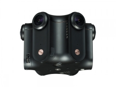 KanDao Obsidian R/S 8K/6K High Resolution 3D 360VR camera