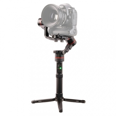 Accsoon A1-S 3axis Cinema Gimbal
